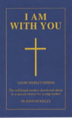 I am with You (Hardback)
