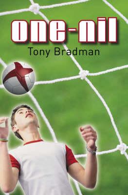 One-nil (Paperback)