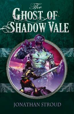The Ghost of Shadow Vale - Reloaded (Paperback)