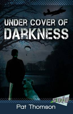 Under Cover of Darkness - Solo (Paperback)