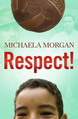 Respect! - gr8reads (Paperback)