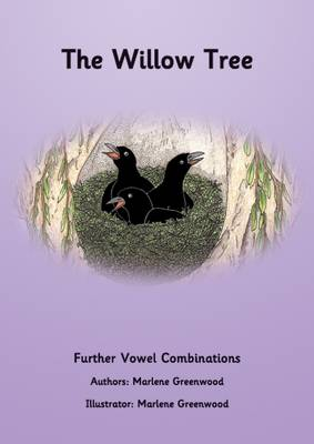 The Willow Tree - Further Vowels Series 1 (Paperback)