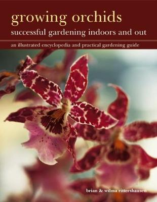 Growing Orchids (Paperback)