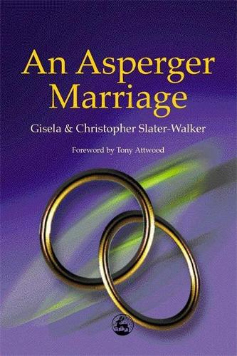 An Asperger Marriage (Paperback)