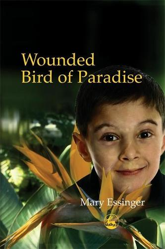 Wounded Bird of Paradise (Paperback)