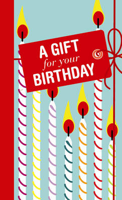 A Gift for Your Birthday (Hardback)