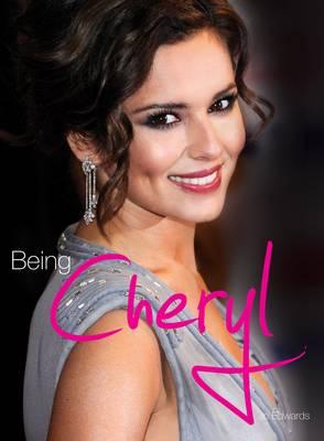 Being Cheryl (Hardback)