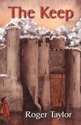The Keep (Paperback)
