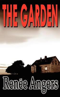 The Garden (Paperback)