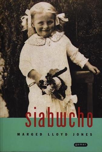 Siabwcho (Paperback)