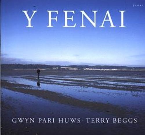 Fenai, Y (Paperback)