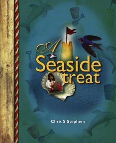 Pont Library: Seaside Treat, A (Paperback)