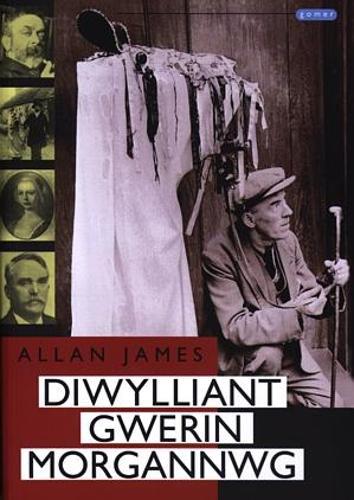 Diwylliant Gwerin Morgannwg (Paperback)