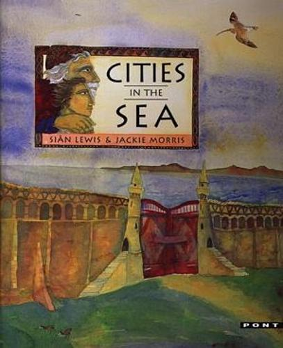 Cities in the Sea (Paperback)
