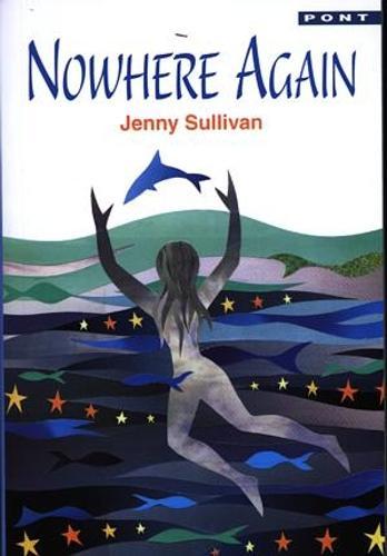 Nowhere Again! (Paperback)