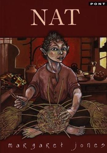 Nat (Paperback)