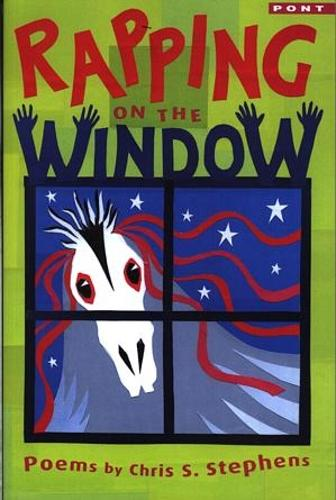 Rapping on the Window (Paperback)