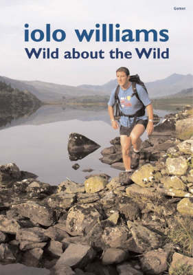Wild About the Wild (Hardback)