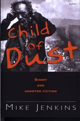 Child of Dust (Paperback)