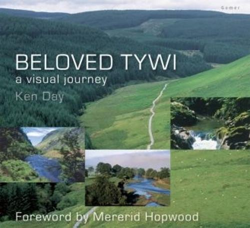 Beloved Tywi (Hardback)