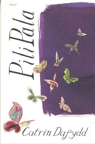 Pili Pala (Paperback)