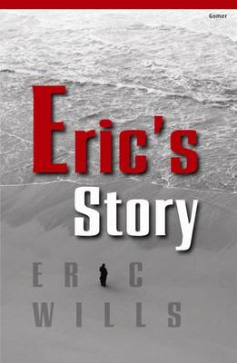 Eric's Story (Paperback)