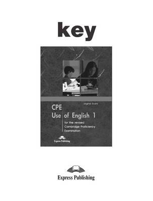 Use of English (Paperback)