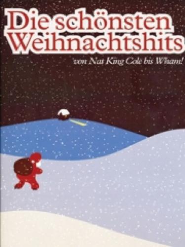 Die Schonsten Weihnachtshits (Paperback)