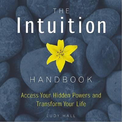 INTUITION HANDBOOK (Paperback)