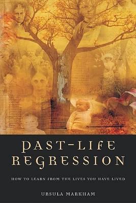 Past Life Regression (Paperback)