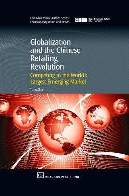 Globalisation, Information and Libraries: The Implications of the World Trade Organisation's GATS and TRIPS Agreements - Chandos Information Professional Series (Paperback)