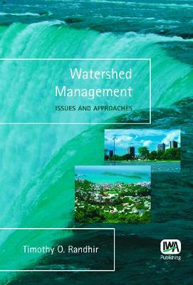 Watershed Management (Paperback)