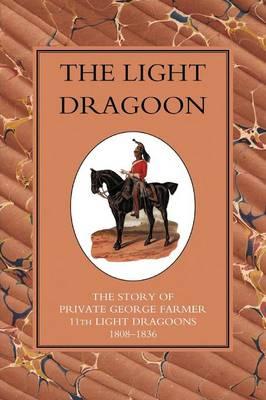 Light Dragoon (Paperback)