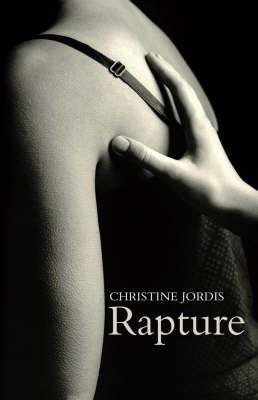 Rapture (Hardback)