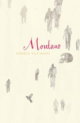 Montano (Hardback)