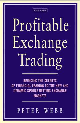 Profitable Exchange Trading (Hardback)