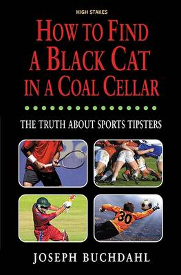 How To Find A Black Cat In A Coal Cellar (Paperback)