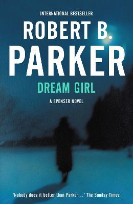 Dream Girl (Paperback)
