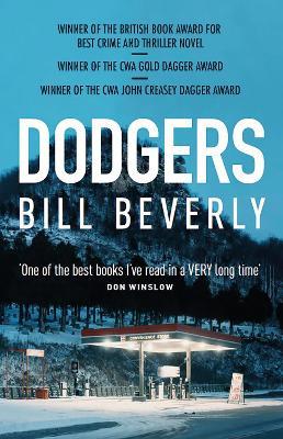 Dodgers (Paperback)