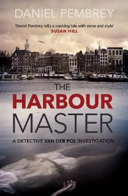 The Harbour Master (Paperback)