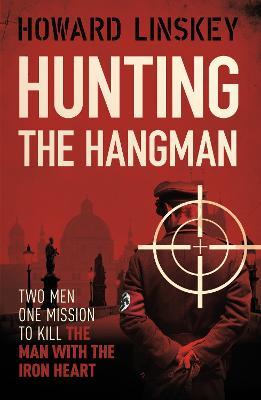 Hunting The Hangman (Paperback)