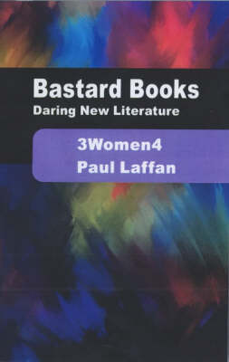 3women4 (Paperback)