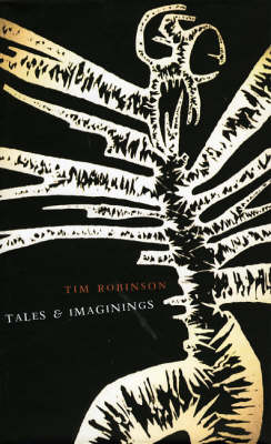 Tales and Imaginings (Hardback)