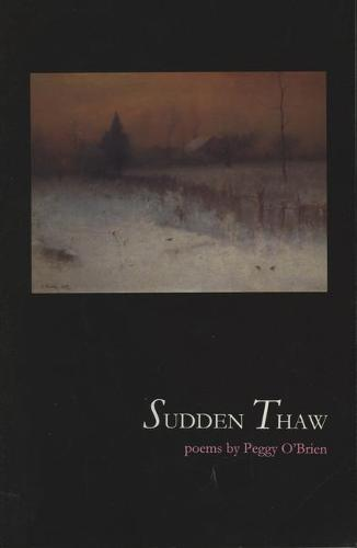 Sudden Thaw (Paperback)