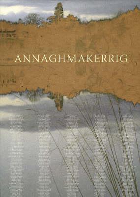 Annaghmakerrig (Hardback)