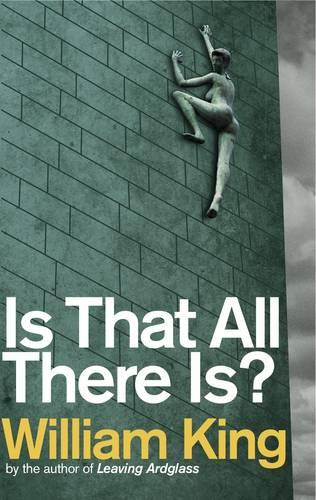 Is That All There Is? (Paperback)