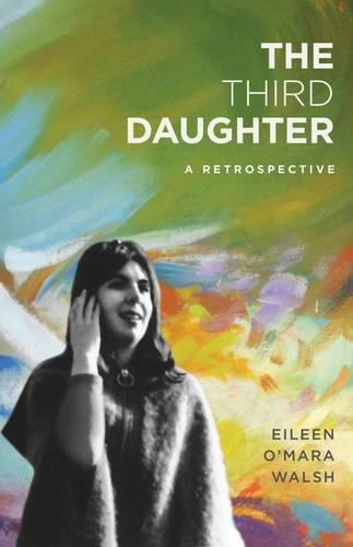 The Third Daughter: A Retrospective (Paperback)