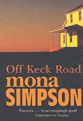 Off Keck Road (Paperback)