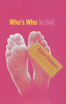 Who's Who in Hell (Paperback)