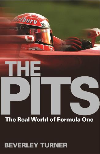 The Pits (Paperback)